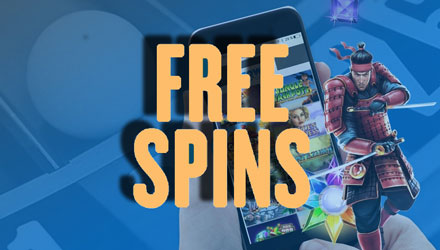 free-spins-best-use-guide-gowin