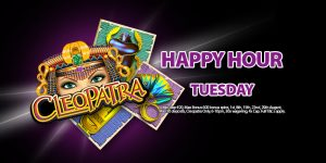 GoWin Cleopatra Extra Spins