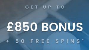 gowin welcome bonus
