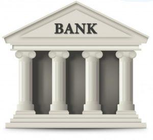 bank deposit limit
