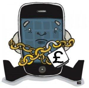 deposit limits different payment methods