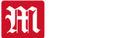 Mansion Casino Review Logo Linear