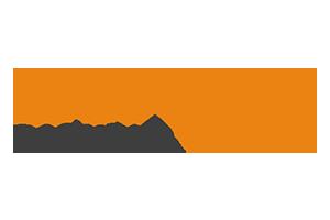 Afbeeldingsresultaat voor sofort banking logo