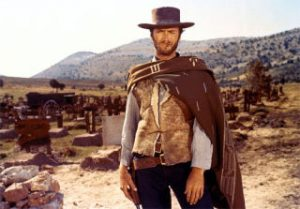 wild west theme cowboy
