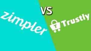 zimpler vs trustly mobile banking