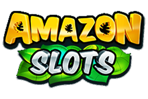online casino amazon payment