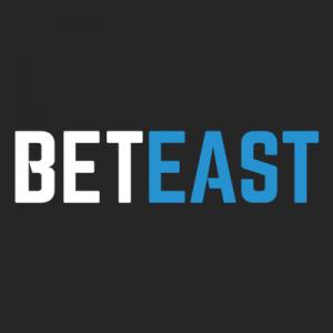 beteast logo