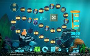 fish tank bonus game-min