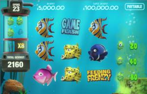 fish tank extra spins-min