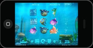 fish tank iphone main reel-min