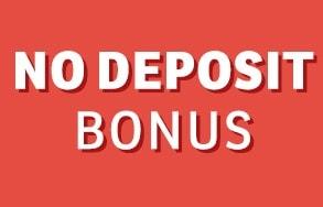 free money no deposit bonus