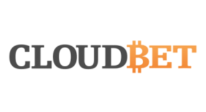 goodcasinos-cloudbet-logo