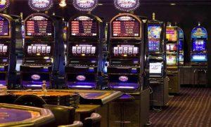 holidays to algarve casino hotel