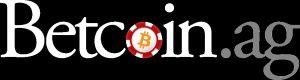 logo-white-betcoin-ag