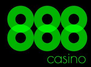 888 Casino Tablet