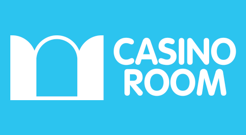 Casino Room Feature Image