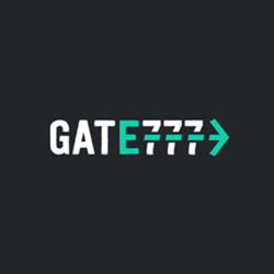 Gate 777 Feature Image