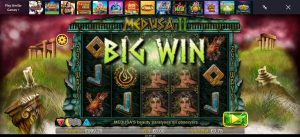 mintbet gameplay