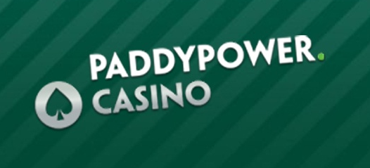 Paddy Power Casino Feature Image