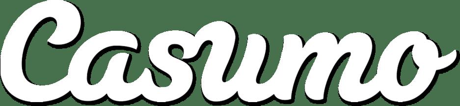 Casumo Casino Review Logo Linear
