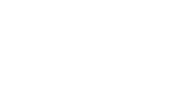 GoWin Casino Review Logo Linear
