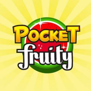 pokcet fruity
