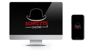 schmitts desktop and mobile