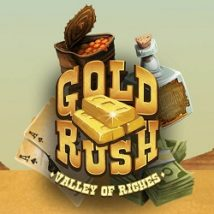 gold-rush-game-icon-214×214