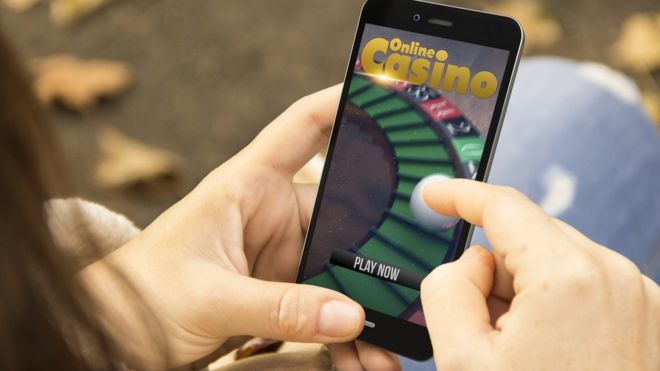 casino game apps that pay real money