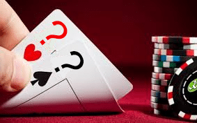 questions-online-casino-gambling