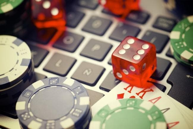 what online casino games can you win real money