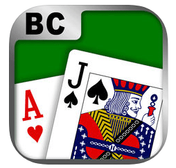 C Blackjack by Bedrock Code LLC