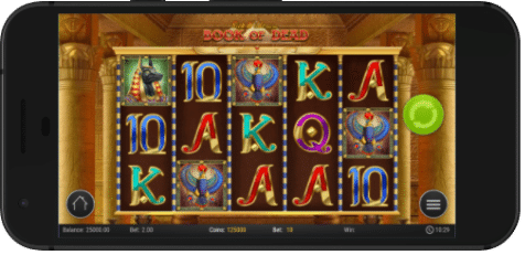 leovegas-app-android-slot