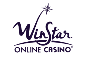 WinStar Review Logo Linear
