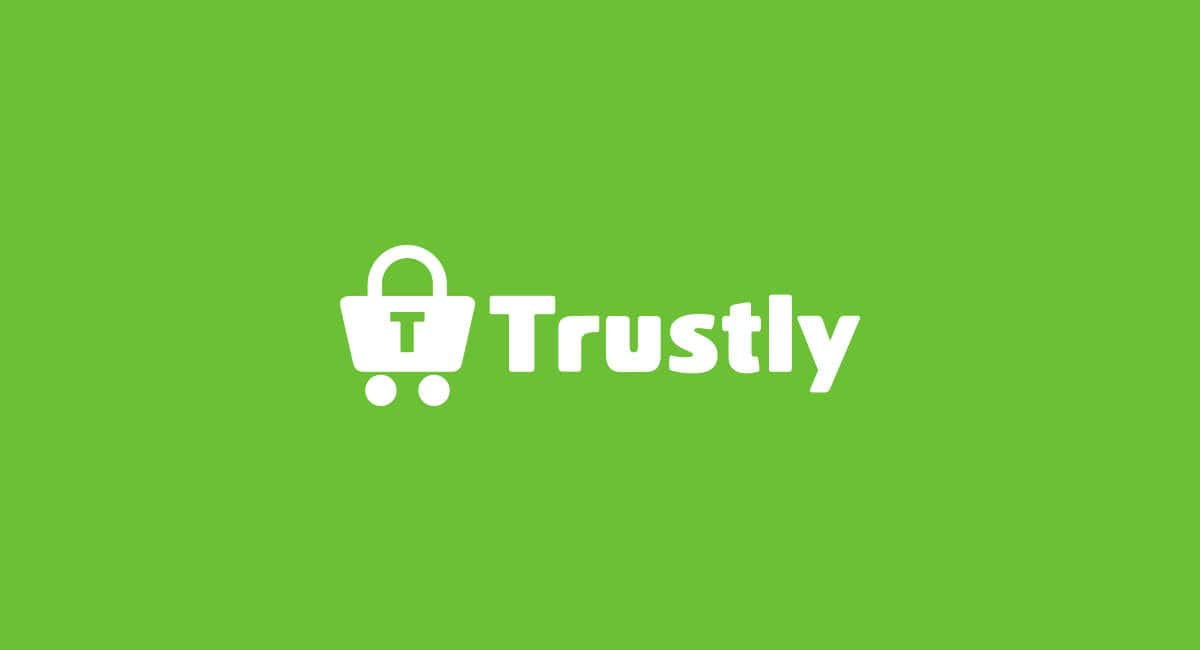 Trustly Casino Logo