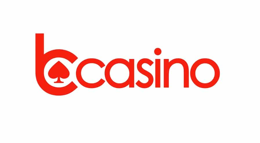 bcasino logo red