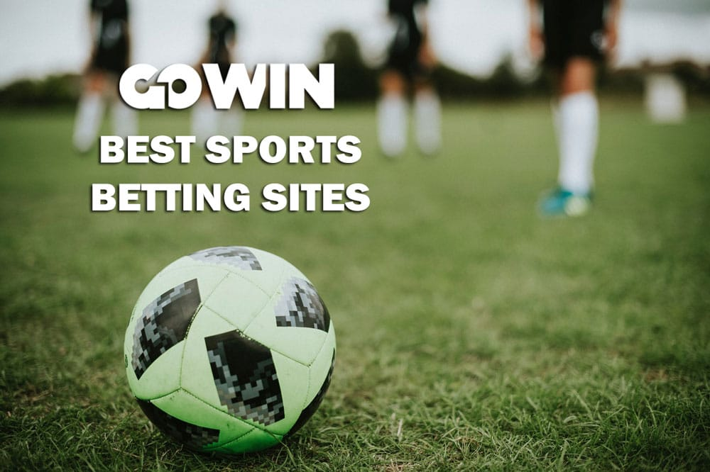 gowin best sports betting sites